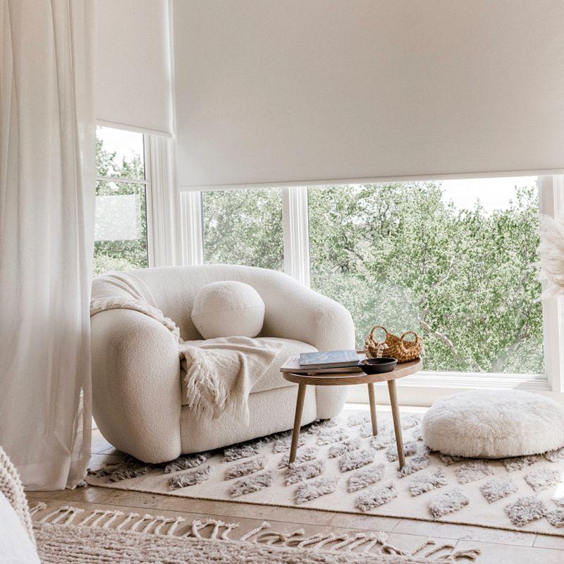 camille-styles-window-treatments-0569.jpg
