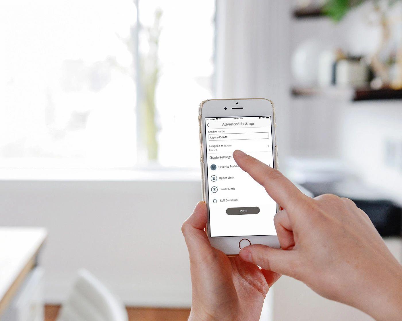 bali-smart-home-app-ed18-v2.jpg