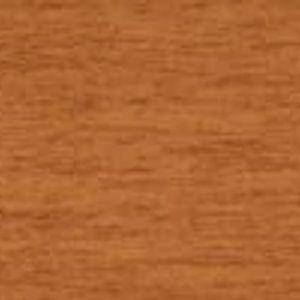 Wheatfields 7850