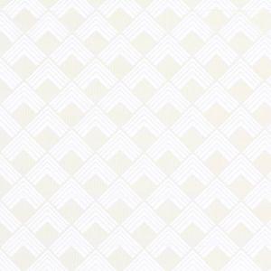 Fresh White 5264