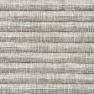 Sandstone Gray 0590