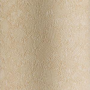 Classic Ivory 9682