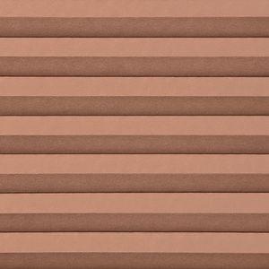 Cinnamon Stick 1476