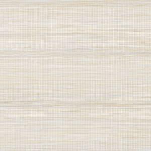 Waving Wheat 6181