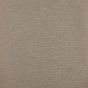 Dusty Taupe 21181