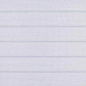 Lilac 5213