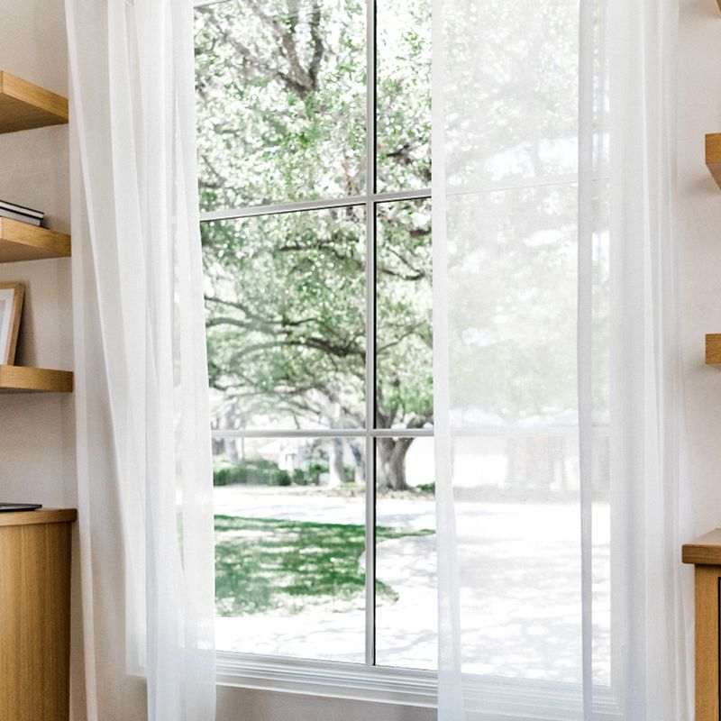 camille-styles-window-treatments-0510.jpg