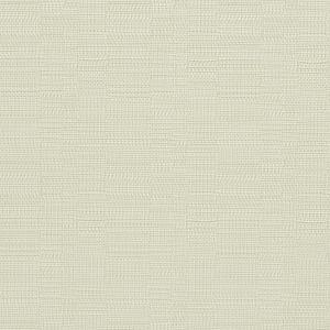 Dune 40441