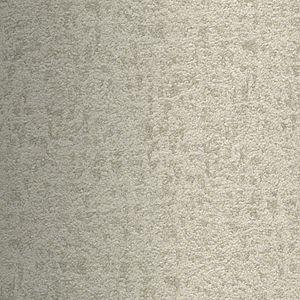 Agave 3134