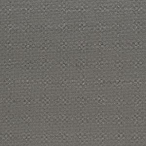 Shiny Nickel 48406