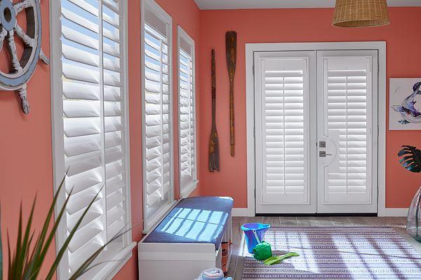 bali-1051-wood-shutters-rs19-v2.tif