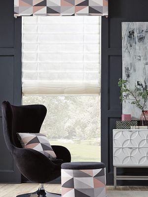 horizons-nouveau-subtle-touch-sheer-soft-shades-rs20-v2.tif