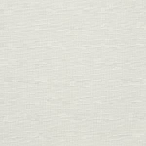 Flecked White - New! 15100