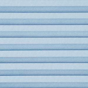 Summer Blue 1548