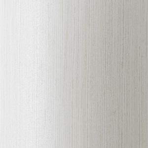 Faded Birch 3612