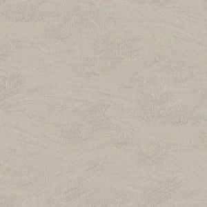 Chalk 7065