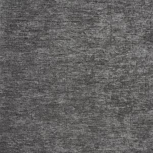 French Slate - New! 17105
