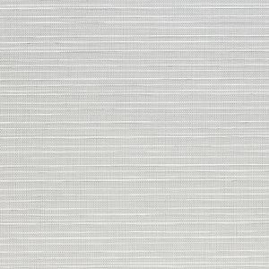 Cotton Fine 48801