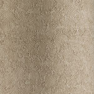 Driftwood 9683