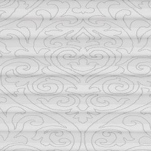 French White 4551