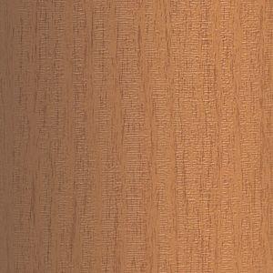 Wheat 3770