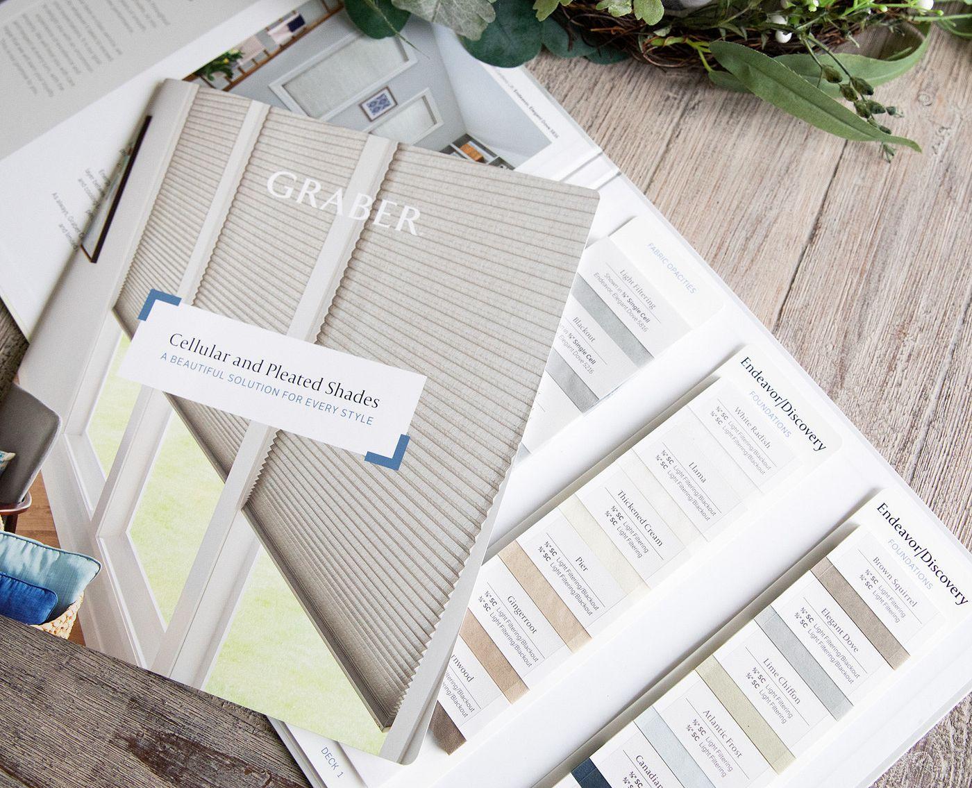 graber-custom-white-cellular-shades-8.jpg