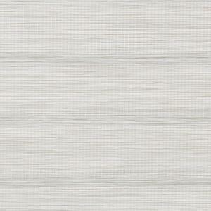 Silver Pearl 6182