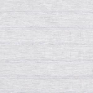 Summer Gray 5201
