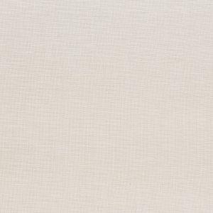 Vanilla 49201