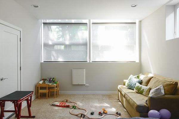 bali-design-blog-0003-bali-blinds-cellular-shades copy.jpg