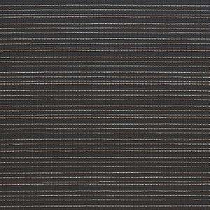 Black Walnut 48805