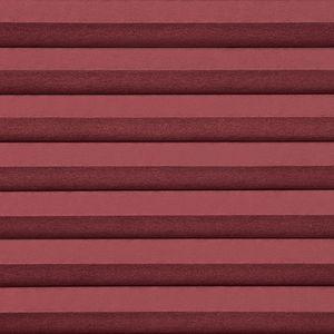 Red Velvet 1542