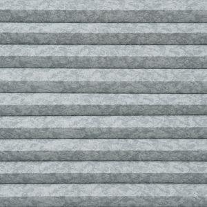 Limestone Gray 0614