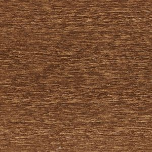 Majestic Walnut 3041