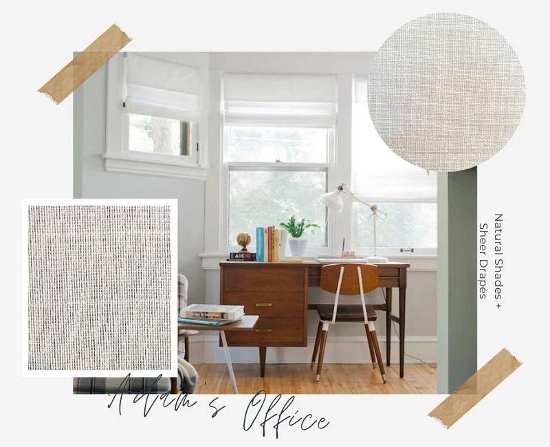 graber-blog-camille-styles-window-treatment-dilemmas-4.jpg