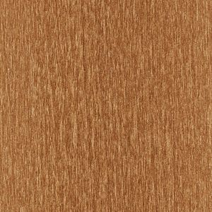 Regal Oak 1038