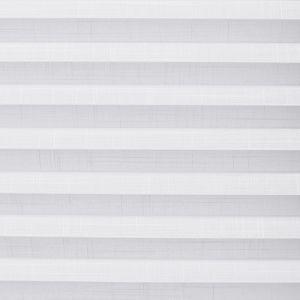 Polar White 0720
