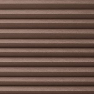 Swatch Sample