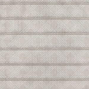 Soft Silver 5263