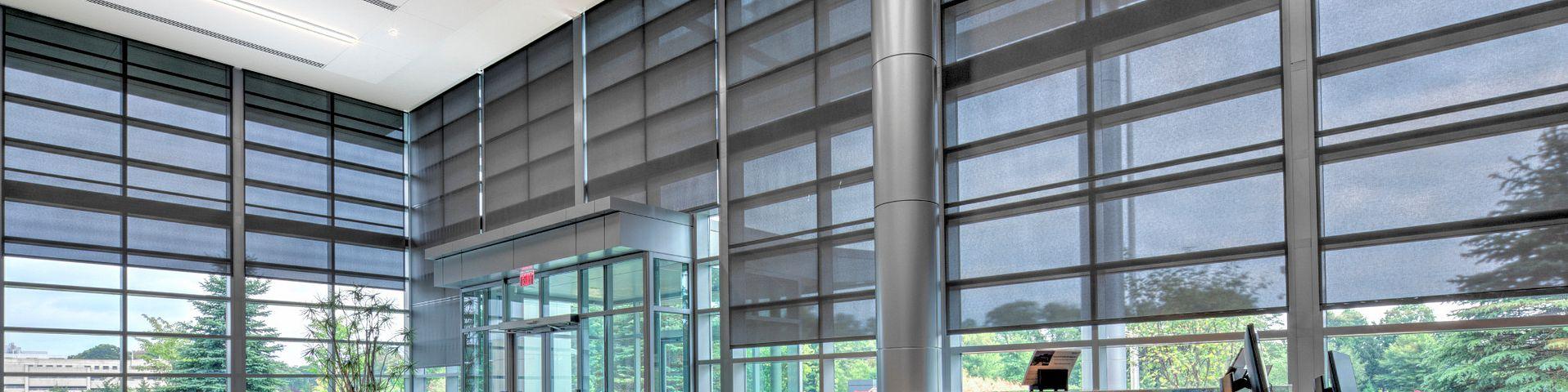 General Contractor Solutions
