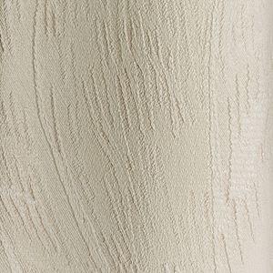 Chalk 6691