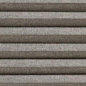 Gray Suit 3220