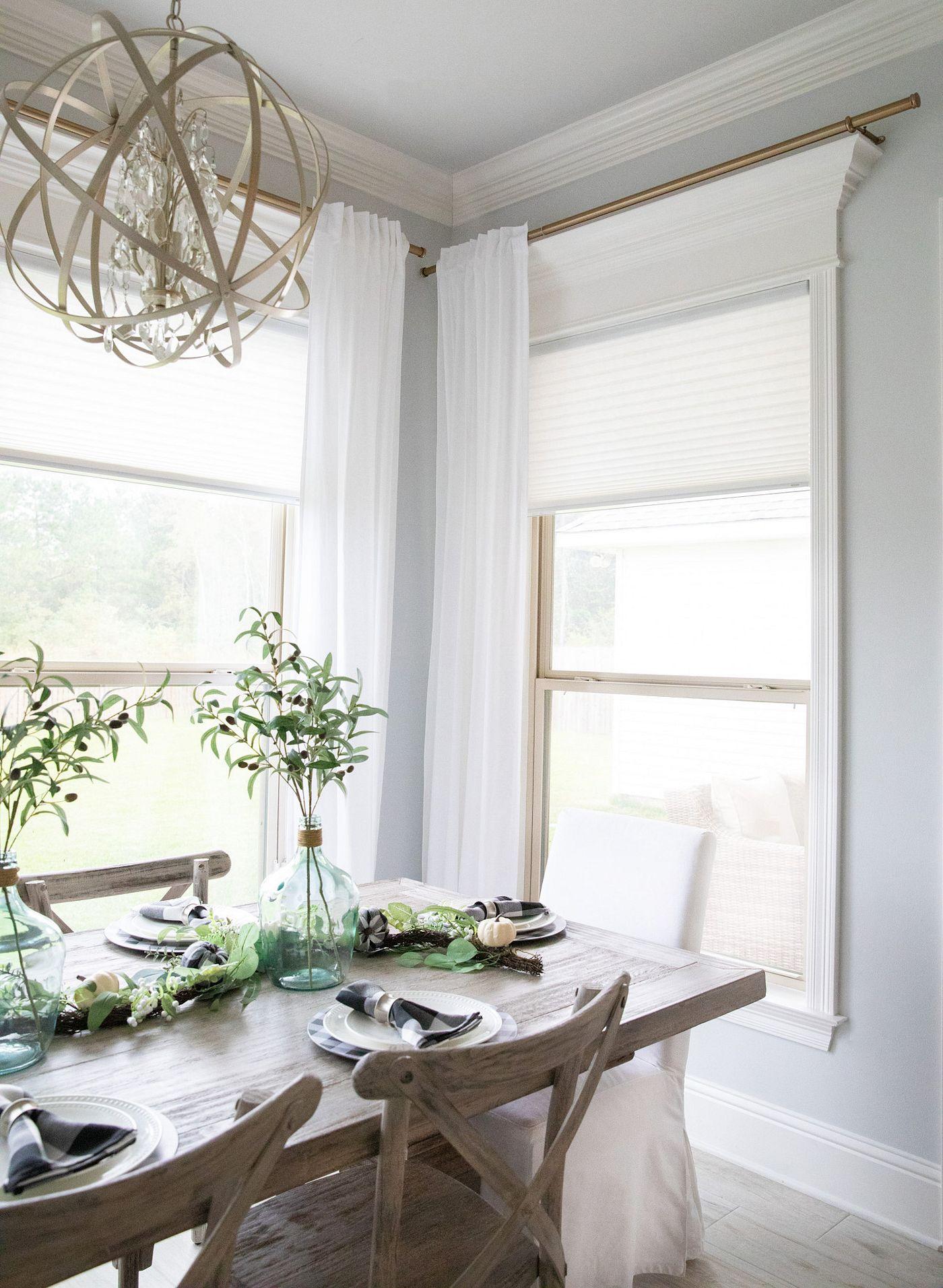 graber-custom-white-cellular-shades-2-1.jpg