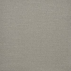 Rich Taupe - New! 14816