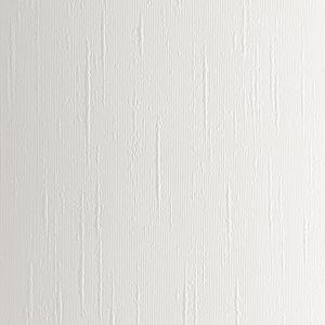 White 3973