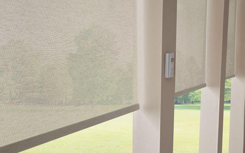 graber-10151-solar-eco-performance-roller-shades-cu20-v3.tif