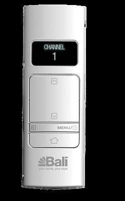 Z-Wave Autoview Premium Remote