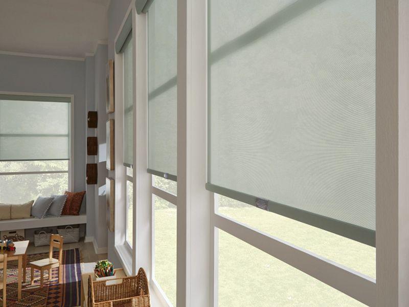 graber-10051-solar-eco-performance-shades-rs20-v2.tif