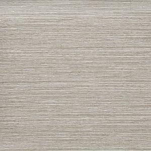 Sand Dune - New! 14905