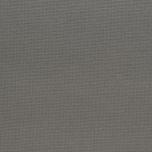 Shiny Nickel 48306